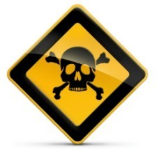 The Most Dangerous Threat to Your <br />Online Marketing Efforts | Social Media News and Info | Scoop.it