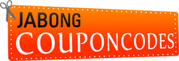 10% off on No Min Purchase with a Maximum Discount of Rs 1500 | Jabong Coupon Codes | Jabong Sale and Coupon Codes | Scoop.it