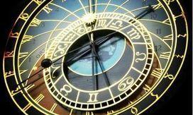 Five Best Time-Tracking Applications | Trucs et astuces du net | Scoop.it
