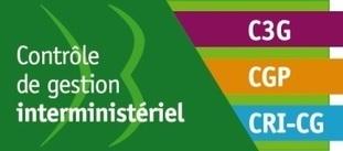 La coordination interministérielle du contrôle de gestion (C3G, CGP et CRI-CG) - Le Forum de la Performance   Contrôle de gestion & Secteur Public   Scoop.it