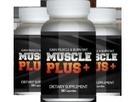 Increase Muscle Mas | Help In Increase Muscle Mass | Scoop.it