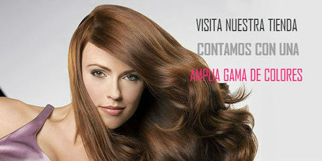 venta de extensiones de cabello   Hair extensions   Scoop.it