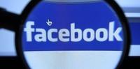 Réseaux sociaux : les marques gagneraient à développer leur stratégie relationnelle, selon une étude   Animateur de communauté   Scoop.it