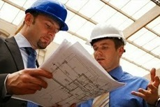 George Spazzapan In Adelaide: Choose Building Inspection In Adelaide | George Spazzapan Inspections | Scoop.it