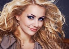 www.salonjolieonline.com   michaelrobinson   Scoop.it