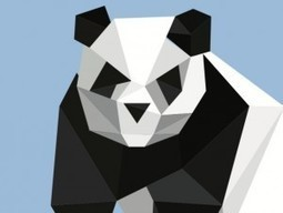 Google Panda 4.2 Is Rolling Out (Slowly) | Google Penalty Recovery | Scoop.it