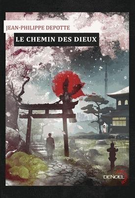 Le chemin des dieux : : « la beauté, ici, naît de la singularité » - Actualitté.com | japon | Scoop.it