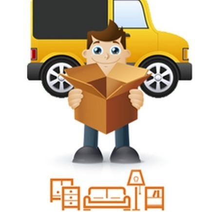 Man And Van House Removals Services: Man And Van Kingston Removals Services By TradesmenPro | Man And Van House Removals Sevices | Scoop.it