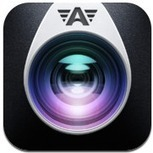Camera Awesome for iPad app review | iGeneration - 21st Century Education | Scoop.it