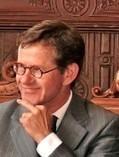 Colloque La copropriété à l'épreuve de la loi ALUR #Formation_inter_entreprises   Formation, MBA, MS et Masters   France   Copropriété   Scoop.it