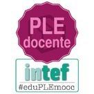 La Curación de Contenidos ¿Una nueva competencia docente? | Marié Picón (eLearning y ciencia) | Scoop.it