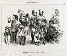 Tabacomanie - L'Histoire par l'image | GenealoNet | Scoop.it