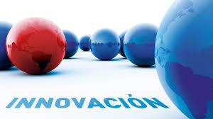 Prioridad a la innovación | Ciencia, la Tecnología e Innovación | Scoop.it