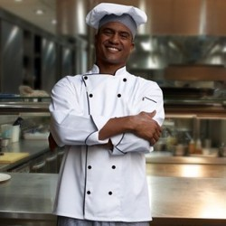 Buy Chef Jacket | Chefs Clothing | Scoop.it