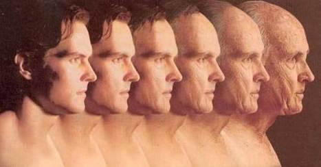 El aprendizaje a lo largo de la vida | Aprendizaje a lo largo de la vida. | Scoop.it