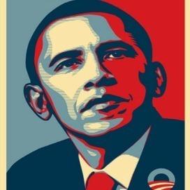 [Caso de estudio] Barack Obama: Cómo utilizó el marketing online en sus campañas electorales para llegar a Presidente de los EEUU | Teléfonos móviles, Politicas, Elecciones, Participación Ciudadana, Comunicación Política | Scoop.it