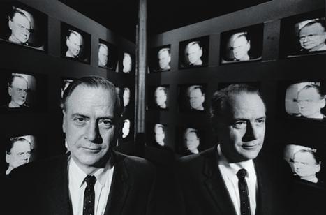 Lance Strate's Blog Time Passing: Toronto on McLuhan   mcluhan   Scoop.it