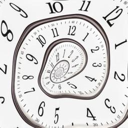 Et si on passait au slow recrutement ? « id-carrieres Le Blog | Recrutement et RH 2.0 l'Information | Scoop.it