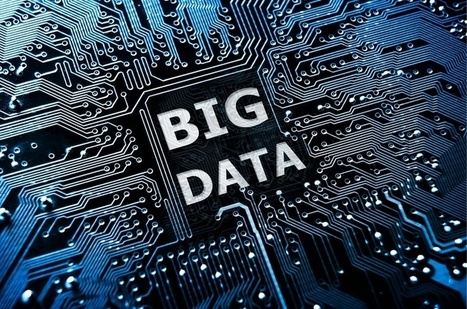 Big-data Tools Empowering Security Analytics But Don't Forget Business Context | big data | Scoop.it