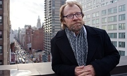 Tenth of December by George Saunders – a book to make you love people again | The Short Story | Scoop.it