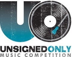 Unsigned Only   Music Competition   S.A.C. Resources   Scoop.it
