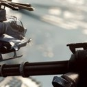 Battlefield 4 Beta: First Impressions. | Bootstrapp News | Scoop.it
