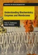 Biological membranes | Erba Volant - Applied Plant Science | Scoop.it