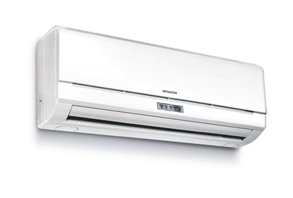 Điều hòa chạy quá nóng, tốn điện - Sửa chữa điều hòa UY TÍN tại nhà Hà Nội 0977.018.559   Sửa chữa điều hòa tại hà nội   Scoop.it