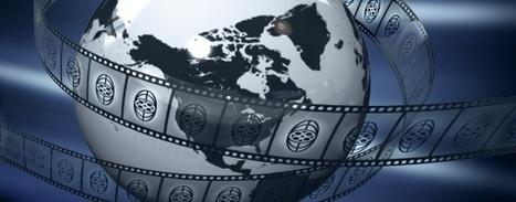 Les pirates ne pourront plus détourner la liberté d'expression, juge la MPAA | Libertés Numériques | Scoop.it