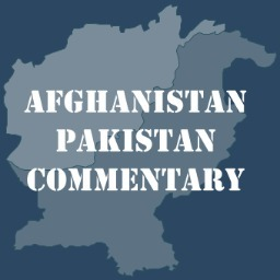 Obama's unilateral withdrawal will pluck defeat from jaws of victory | AfPak Commentary | Scoop.it