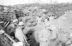 Première Guerre mondiale - Mémoire des Hommes   Centenaire 14-18   Scoop.it