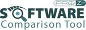 (CAT) - CAT tools: Software Comparison Tool | proz.com | Glossarissimo! | Scoop.it