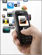 Aplicacions d'àmbit social per a mòbils (II). DIXIT. Generalitat de Catalunya | #EducaciónSocial20 | Scoop.it