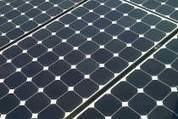 Verizon to spend $100M on solar panels, fuel cells for facilities | Project_Management_Innovations | Scoop.it