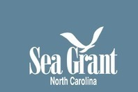 N.C. Sea Grant to Host Shellfish Workshop | Aquaculture Directory | Aquaculture Directory | Scoop.it