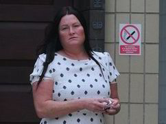Judge's fury as taxpayers will have to bail out £94,000 Benefit cheat                      | UK | News | Daily Express | News round the Globe especially unacceptable behaviour | Scoop.it