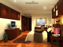Serviced apartments providing homely feeling stay in Bangalore   Best Serviced Apartments in Bangalore   Scoop.it