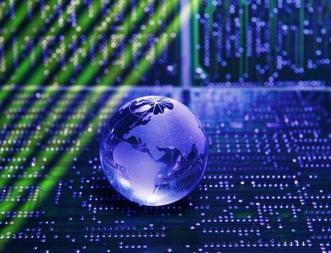 Thingsbot : la sécurité IT de l'Internet des objets intéresse Proofpoint | Internet du Futur | Scoop.it