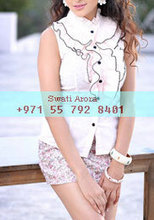Ajman Independent Escorts +971 55 792 84 01 Swati Arora Ajman Female Escorts   newdubaimodel   Scoop.it