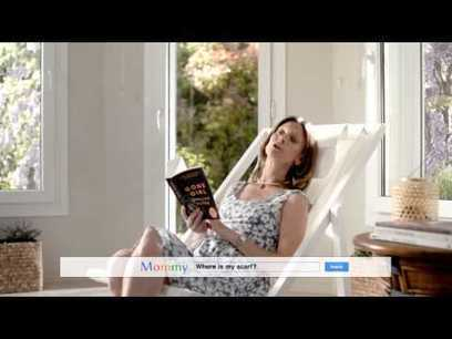 Beko Mother's Day: No day can be this special | Ads of the World™ | Mediawijsheid ed | Scoop.it