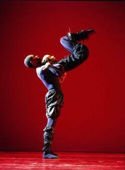El Canal quiere ser el Real de la danza | Terpsicore. Danza. | Scoop.it
