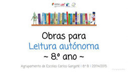 Como podes usar a Google Drive? | Aprender Português | E-Vila | Scoop.it