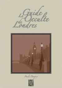Cthulhu : Guide occulte de Londres [2012] - 80/100 | Ludologie, Cinéma, B.D. & slam-poésie | Scoop.it
