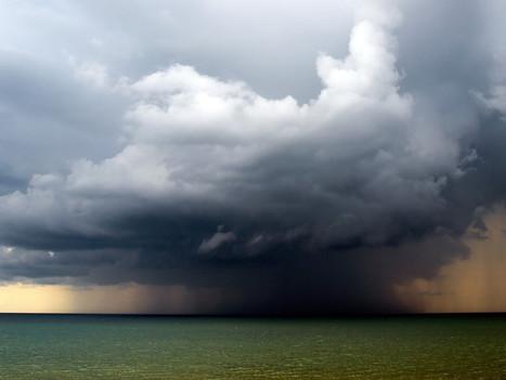No, Citrix did not kill CloudStack | Cloud Central | Scoop.it