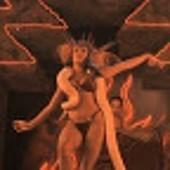 Од самрак до зори / From dusk till dawn (1996) - ТВ Ретро | TV Retro | Scoop.it