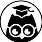 Les Bons Profs. Nouveau site de soutien scolaire en ligne - Les Outils Tice | Formation - E-learning | Scoop.it