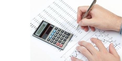 Maximisez vos revenus avec le Throughput Accounting   Six-Sigma-Lean-TOC-TLS   Scoop.it