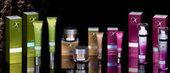 IXXI, quand la cosmétique française célèbre le pin des Landes   Compétitivité entreprises - france.fr   Scoop.it