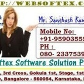 sale-websoftex1 | Dailymotion | MLM Software-Chit Fund-RD FD Software-Micro Finance, NBFC Software Co-Operative, Banking Software, Print Shop, Gift Plan, MLM Generation | Scoop.it