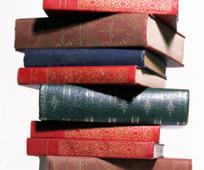 10 libri che dovresti leggere prima dei 30 anni - Attualissimo | libri | Scoop.it